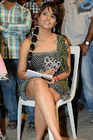 Anasuya TV Anchor Hot Photos65