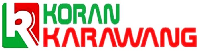 Korankarawang