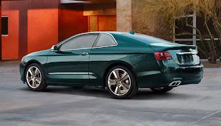 2014 Monte Carlo | 2014 Chevy Monte Carlo Release Date | 2014 Monte Carlo Price