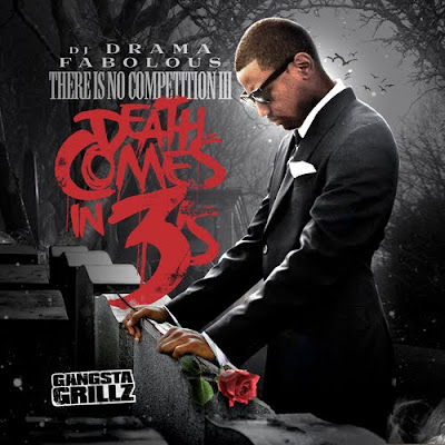Fabolous-There_is_No_Competition-Death_Comes_in_3s-2012-iND
