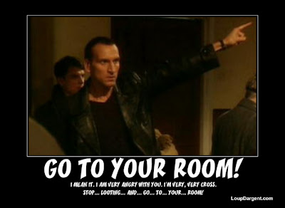 [Image: Go+To+Your+Room.jpg]