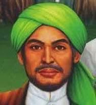 Inilah Konspirasi Sunan Kudus Membunuh Sunan Prawoto