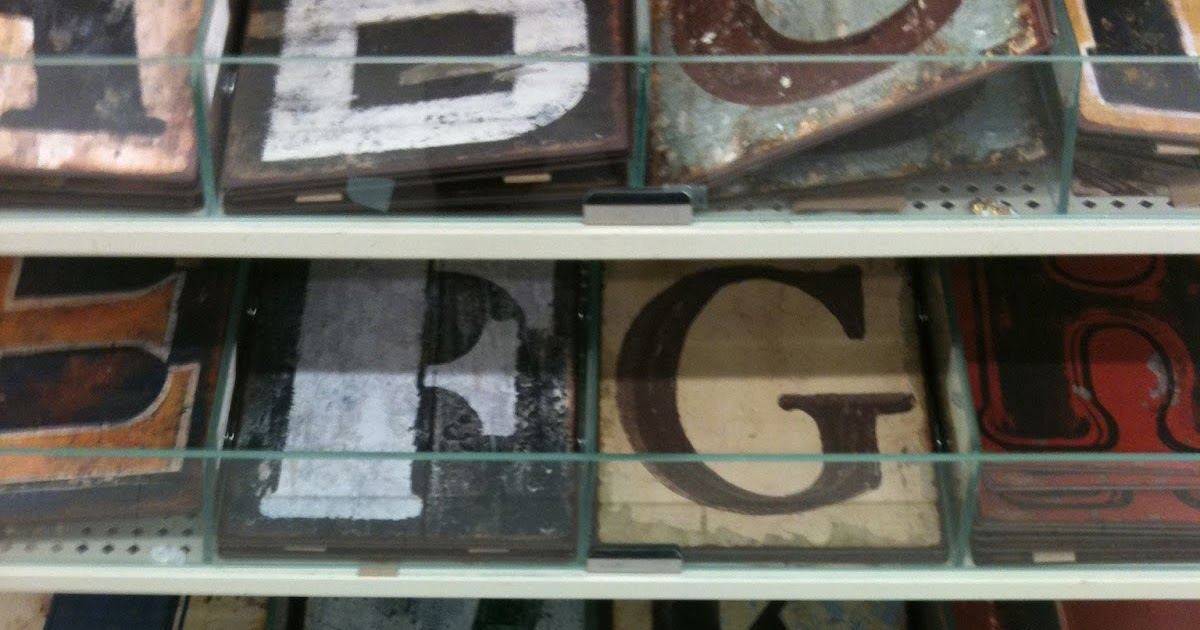 two men and a little farm hobby lobby metal letter signs With small metal letters hobby lobby