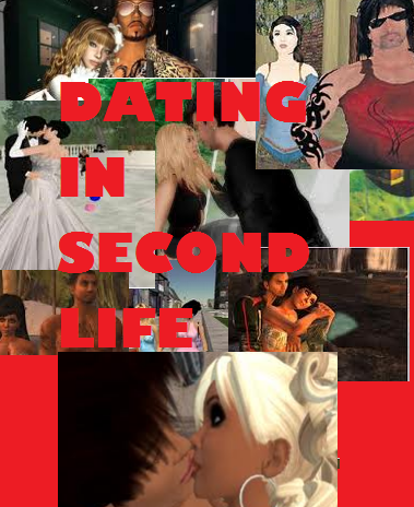 Dating site second life
