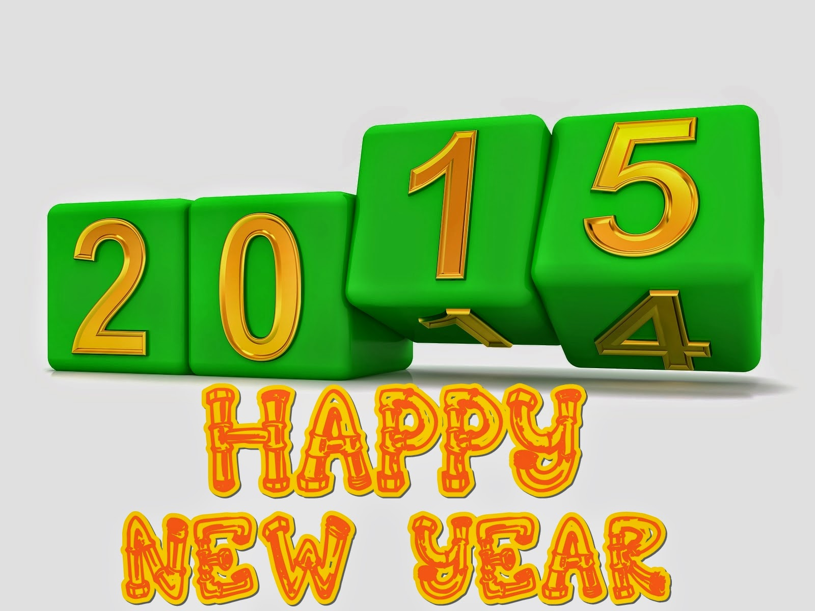 free happy new year wallpaper 2015