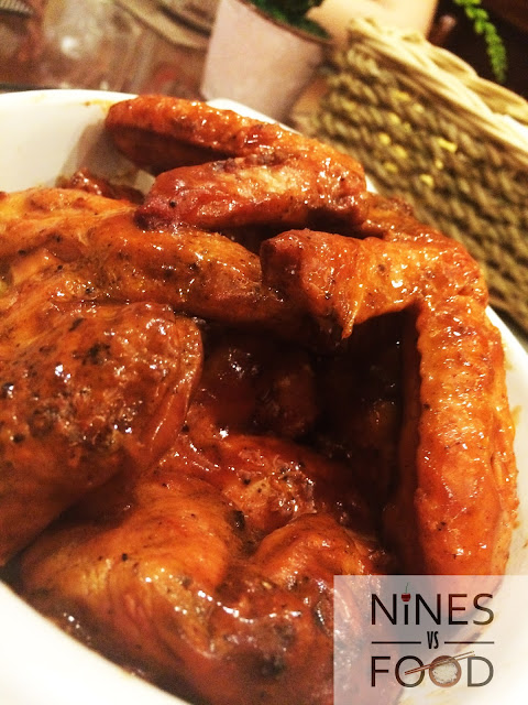 Nines vs. Food - Chef Mo's Ribhouse-3.jpg