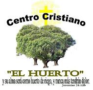 SITIOS HERMANOS