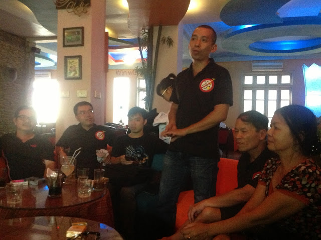 bloggerVN-Hanoi-Aug25-10