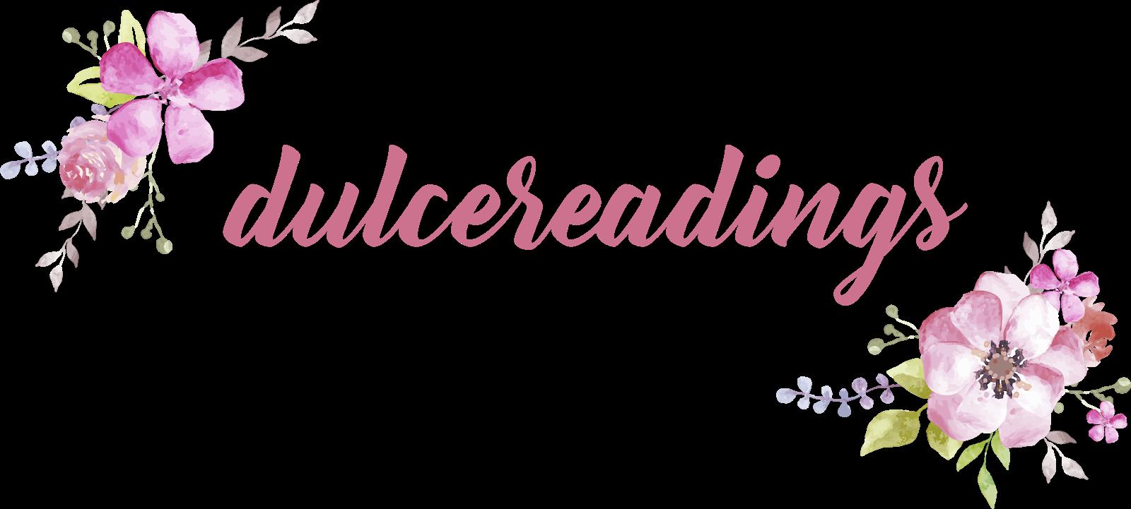 Dulce Readings