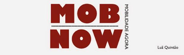 MOBNOW
