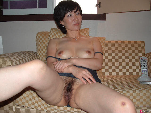 hairy pussy wife fuck where to find s