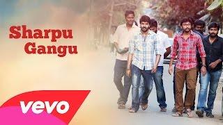 Pugazh – Sharpu Gangu Lyric _ Jai, Surabhi _ Vivek Siva, Mervin Solomon