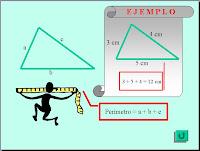 aulas de matemática em Power Point