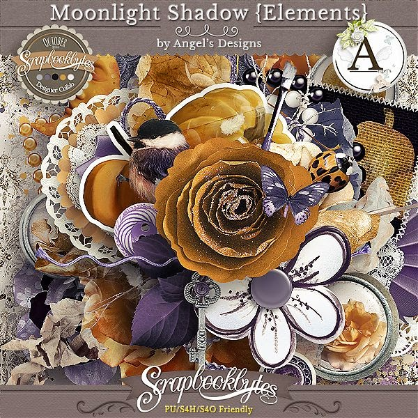 http://scrapbookbytes.com/store/digital-scrapbooking-supplies/angelsdesigns_moonlightshadow_el.html