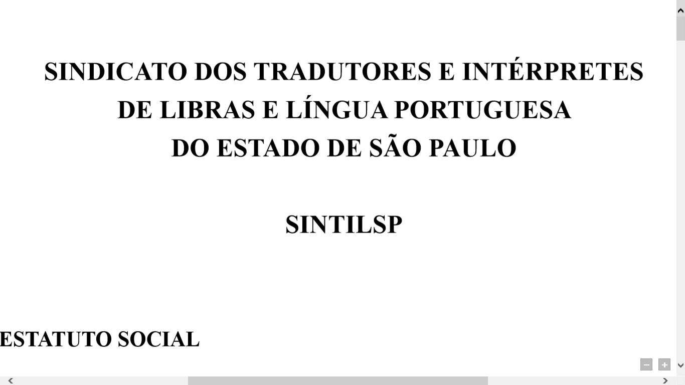 http://sintilsp.com.br/?p=4