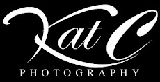 Kat C Photography