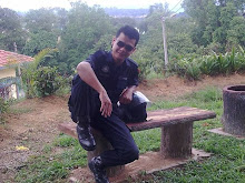 MY BELOVED BROTHER