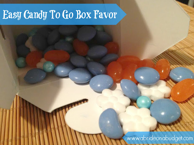 Easy-Candy-To-Go-Box-Favor
