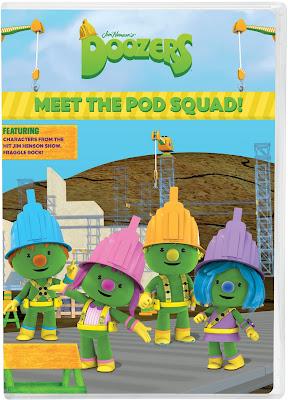 http://www.ncircleentertainment.com/doozers-meet-the-pod-squad/843501001981