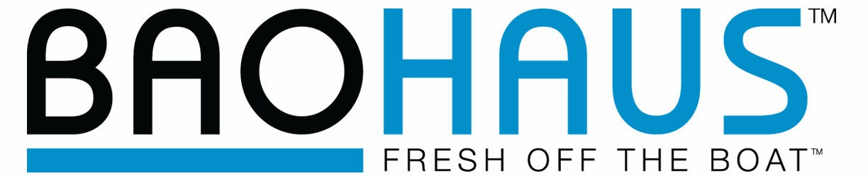 BaoHaus - Fresh off the Boat | Dicas de NY