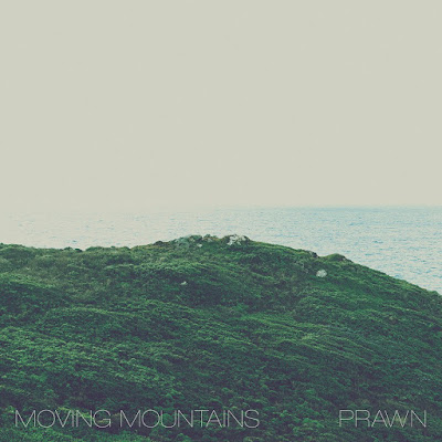 http://hellomerch.com/collections/moving-mountains/products/moving-mountains-prawn-split-12-vinyl