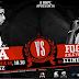 """Reis do Rompimento Primeira Liga: """"MC A vs Fogor"""" (Download Video 2013)"""