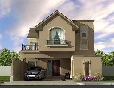 Casas elegantes y modernas gallery of como puedes for Decoracion de casas modernas y elegantes