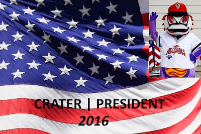 http://www.blogtalkradio.com/beavertonbadshahs/2015/09/27/crater-for-president-16-episode-i