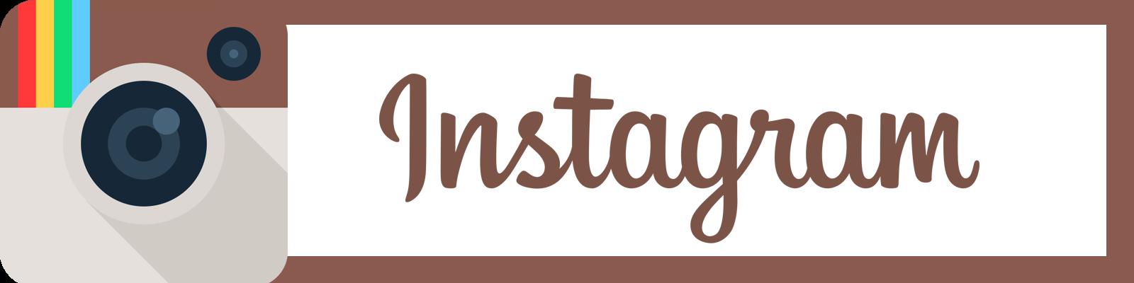 Biblioteca no Instagram