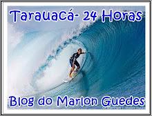 Tarauacá 24 Horas