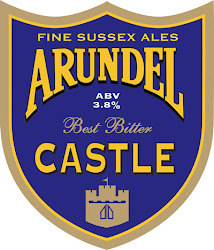 Sussex Ale!