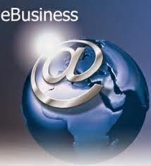 Peluang Bisnis Sampingan Di Internet