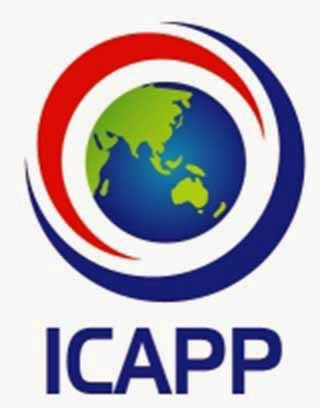 Sri Lanka to Host ICAPP in Sept.2014