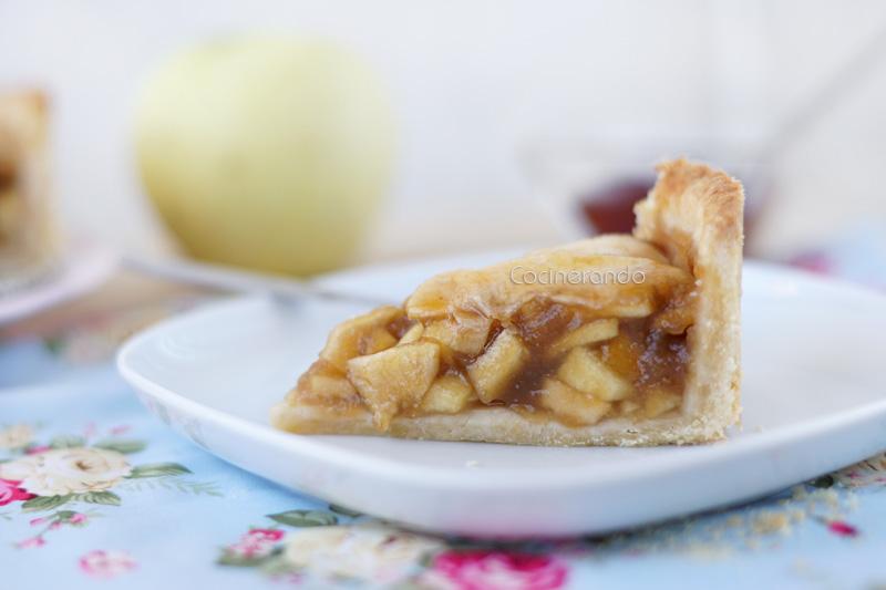 tarta-de-manzana-starbucks