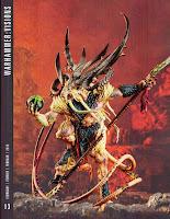 Warhammer: Visions, número 13