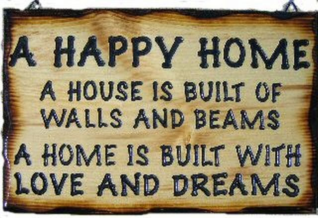 ... -Ha-Moments.Net: How much concrete do you need to build a happy home
