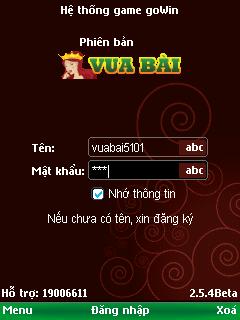 game-vua-bai