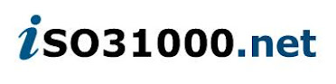 Grupo ISO31000.net no LINKEDIN