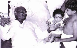 பகவான் நித்யாநந்தா