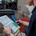Nieuw kwaliteitslabel voor veilig en energiezuinig stoken