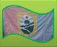 Nossa bandeira.