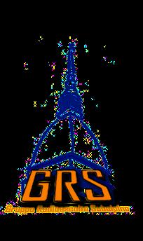 G.R.S.