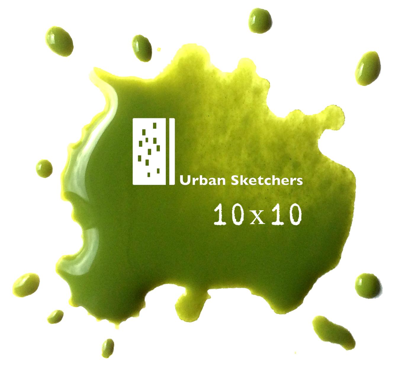 01 usk 10x10 logo2g 10x10 educational program nvjuhfo Images