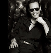 Marc Anthony ♥