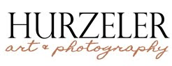 Hurzeler Photography | the Blog.