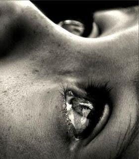Sad Shayar