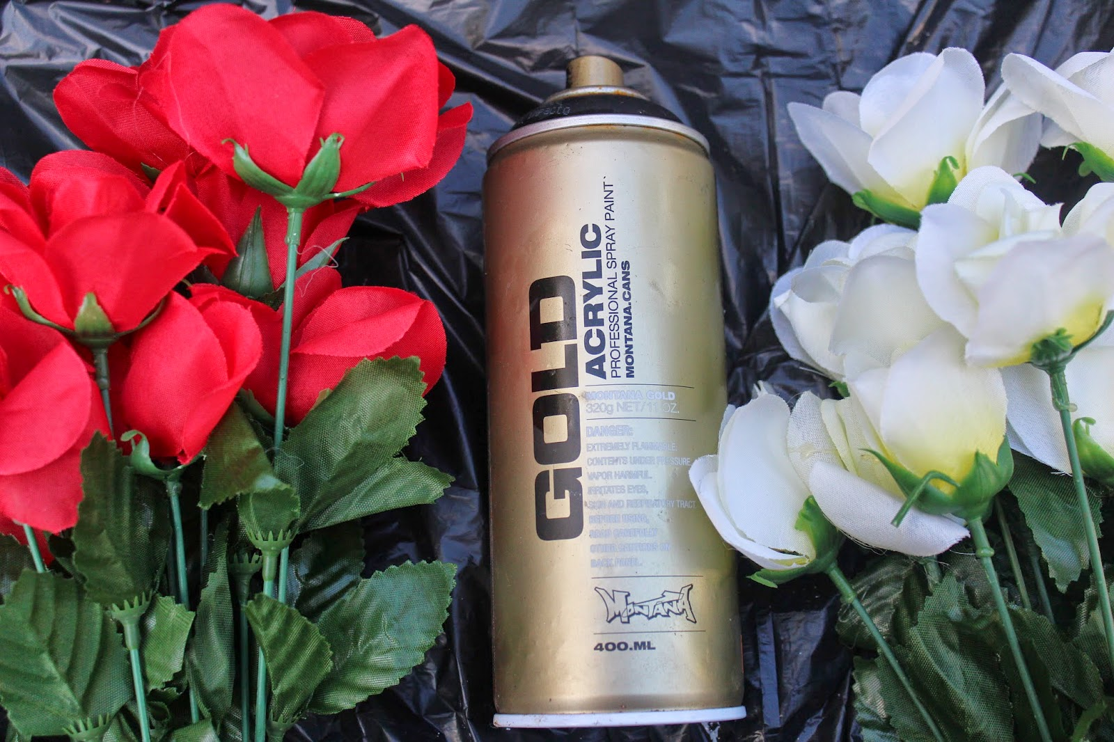 Spray paint for silk flowers gallery flower decoration ideas spray paint for silk flowers images flower decoration ideas spray paint for silk flowers image collections mightylinksfo