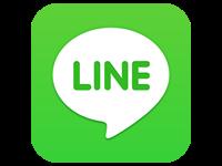 LINE 5.9.2 APK for Android Gratis Terbaru