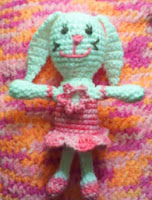 http://translate.googleusercontent.com/translate_c?depth=1&hl=es&rurl=translate.google.es&sl=en&tl=es&u=http://earning-my-cape.blogspot.com.es/2012/08/ballerina-bunny-free-crochet-pattern.html&usg=ALkJrhi5NSCP39RSLKOYXU-r3ydWvQB-7g