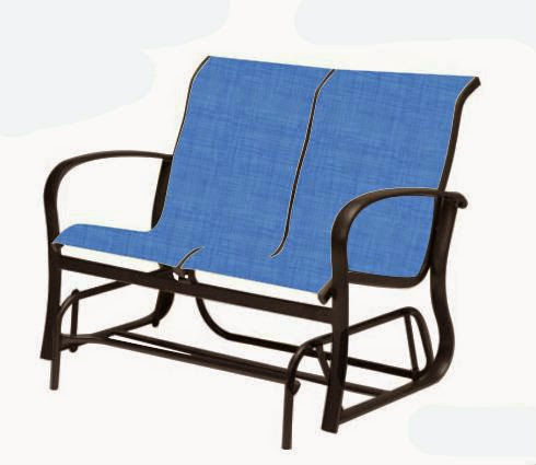 Patio Furniture Slings The Ultimate Experience In Patio